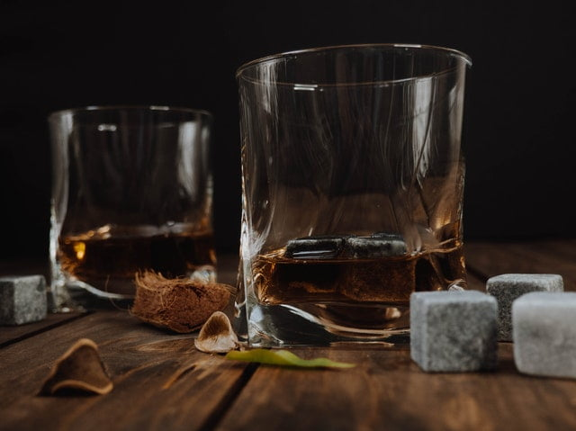 How to Start a Whiskey Business